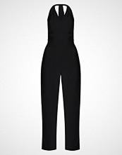Vila VISHOWOFF JUMPSUIT Jumpsuit black