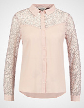 Miss Selfridge Skjorte taupe/beige