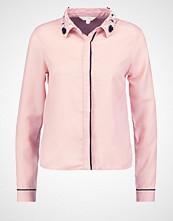 Miss Selfridge Skjorte pink