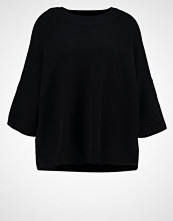 Aaiko SELIEN  Jumper black