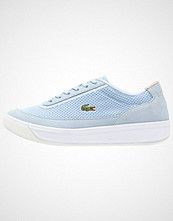 Lacoste ACELINE  Joggesko light blue