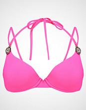 Versace Bikinitop fuxia