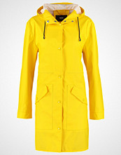 Bik Bok Parka yellow