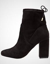 Miss KG SWAN Støvletter black
