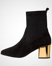 Carvela Støvletter black