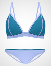 O'Neill POP ROCK Bikini morrocan blue