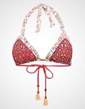 Maaji MASQUERADE Bikinitop multicoloured
