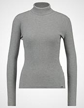 Morgan MAGELA Jumper gris chine