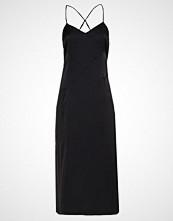 Bardot Fotsid kjole black