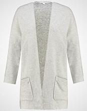 Opus DORMILY Cardigan light grey