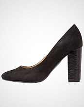 Head over Heels by Dune AMY Klassiske pumps black