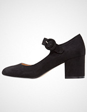 Head over Heels by Dune ARLETTA Klassiske pumps black