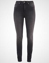 Lee SKYLER Jeans Skinny Fit light grey