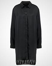 Bik Bok SUKI             Skjorte charcoal
