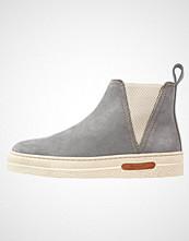 Gant MARIA Ankelboots graphite grey