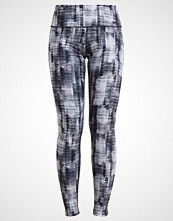 Nike Performance Tights wolf grey/black