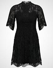 Molly Bracken Cocktailkjole black