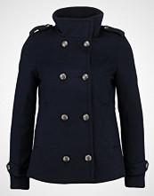 Vero Moda Petite VMABELLE Lett jakke navy blazer