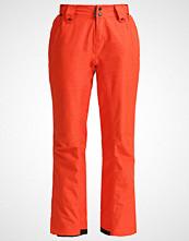 Bench DEMOCRAT Vanntette bukser pink