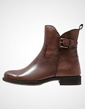 ECCO Støvletter brown
