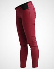 bellybutton Slim fit jeans darkwine
