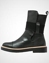 Shoeshibar BAM Støvletter black