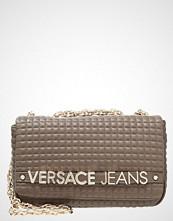 Versace Jeans Håndveske oasi