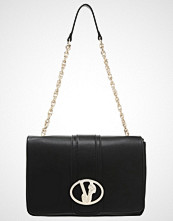 Versace Jeans Skulderveske nero