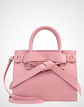 Pinko BONDY  Håndveske pink