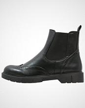 ONLY SHOES ONLBASHA Støvletter black