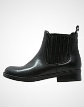 ONLY SHOES ONLBRENNA Ankelboots black