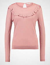 mint&berry Jumper ash rose