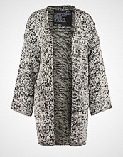 Superdry Cardigan mono twist