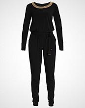 Michael Kors Jumpsuit black