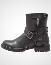 ONLY SHOES ONLBLIX Støvletter black