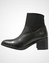 Bianco Støvletter black