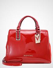 Valentino by Mario Valentino LUXOR Håndveske rosso