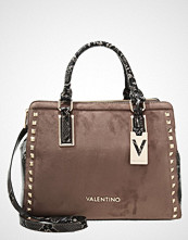 Valentino by Mario Valentino LUXOR Håndveske fango