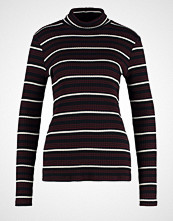 Kaffe LAURINE  Jumper deep wine