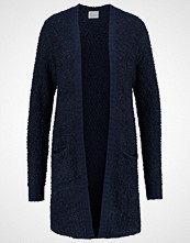 Culture CHARLEY  Cardigan blue iris