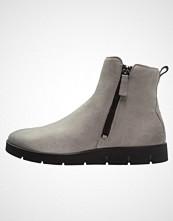 ECCO BELLA Støvletter warm grey