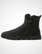 ECCO BELLA Støvletter black