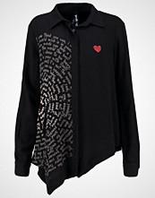 Desigual MIREN Skjorte black