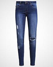 Un Jean PARIS Jeans Skinny Fit deep blue