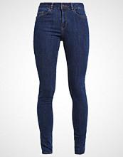 Un Jean PARIS Jeans Skinny Fit indigo