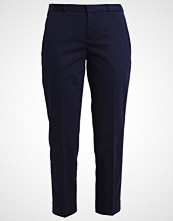 Banana Republic Bukser preppy navy