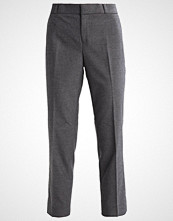 Banana Republic AVERY  Bukser dark charcoal