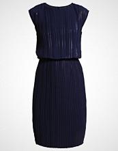 KIOMI Cocktailkjole dark blue
