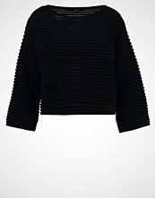 someday. TRUDE Jumper black