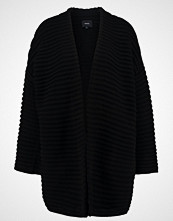 someday. TICO Cardigan black